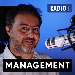 MANAGEMENT - Cos'è la leadership?