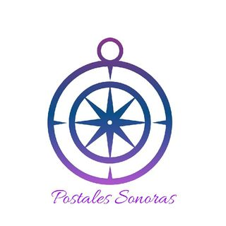 Postales Sonoras #1