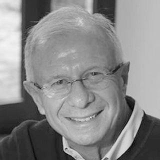 Padre Alberto Maggi commenta da Radio Arancia il difficile tema dell'omosessualita' e della fede 20 03 2021