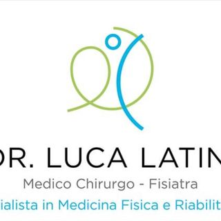 Fisiatra Luca Latini 17 febbraio