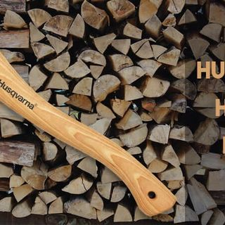 All About Husqvarna Hatchet Review