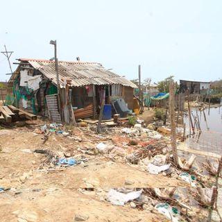 Hasta 100 millones podrían caer en pobreza extrema: FMI