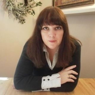 Spirit Rescue, Clearing & Healing with Guest Expert Psychic Medium Amy Major