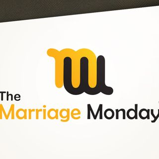 Episode 10 - The Voice of your Marriage