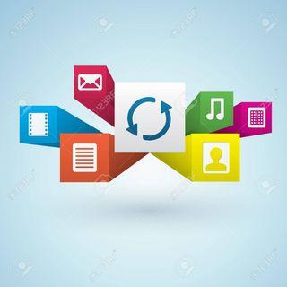 Evaluación Recursos Multimedia