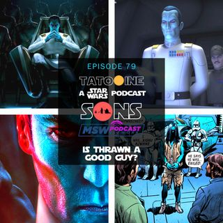 Is Thrawn a GOOD GUY?