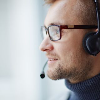 360. Dudas sobre efectividad del marketing de contacto por email, redes sociales, llamada o en persona