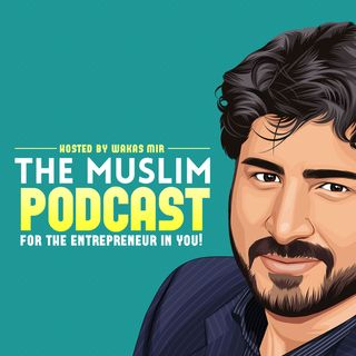 The Muslim Podcast