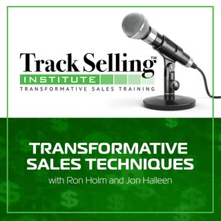 The Psychology of Selling: Tips for Success
