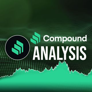 188. Compound Token Analysis | COMP Sentiment Analysis