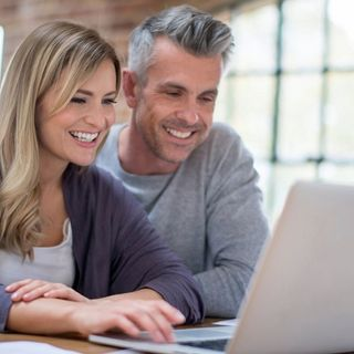 Quick Loans Bad Credit- Get Instant Cash to Manage Crisis despite Poor Credit