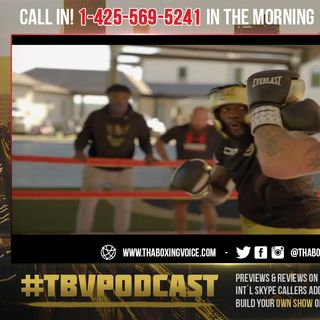 ☎️Deontay Wilder Leaked SPARRING😱Pieces UP FAKE Tyson Fury Sparring Partner😱-Fury vs Wilder III
