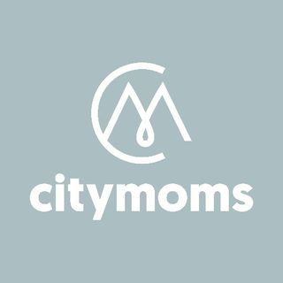 Interview with Tracy Fredkin, CEO for CityMoms a Family Event Pass
