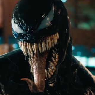 POP-UP NEWS - Venom sarà (di nuovo) il cattivo di Spider-Man 3?