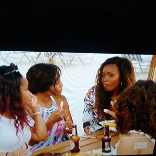 Married To Medicine Season 5 Episode 12 Recap