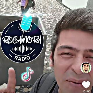 """ARMANDO RAMSES en ENTREVISTA - KAI DIAZ estrenando Nuevo Sencillo """"Marte"""""""