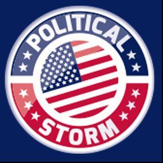 PoliticalStorm-03-02-16-SuperTuesdayWrap-John&HeidiSmall