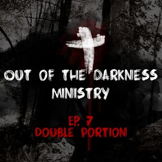 OTDM7 Double Portion