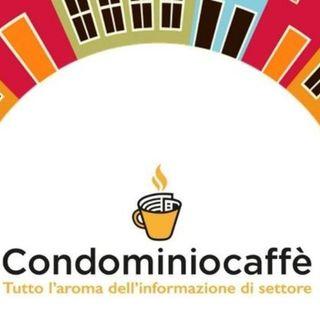 Condominio Caffè