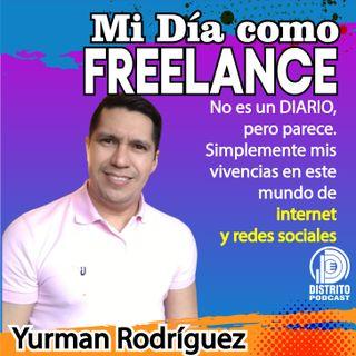 11| Nunca sin contrato si eres Freelance