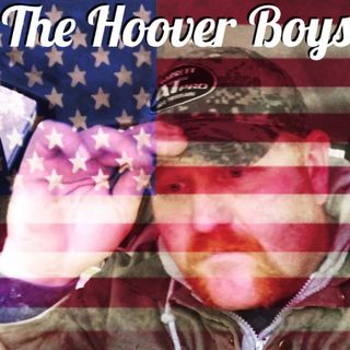 The Hoover Boys