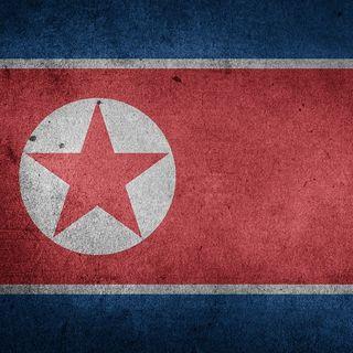La situación de los hospitales en Corea del Norte