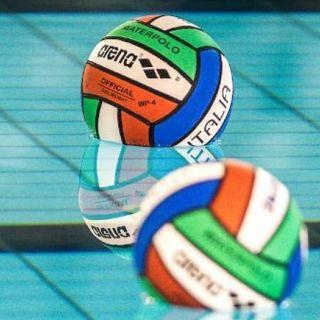 Pallanuoto: Torino 81 cade in casa contro Brescia