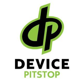 TOT - Device Pitstop (11/6/16)