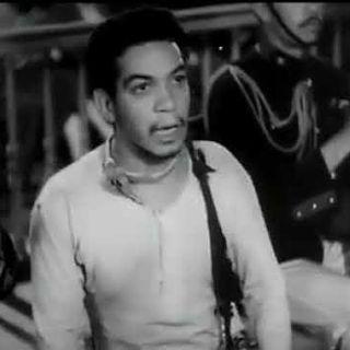Cantinflas - en juicio capítulo completo