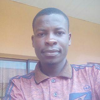 Motivation Tuesday Early Morning - Omojofodun Joseph Oluwole's show
