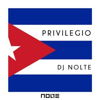 Privilegio 2 - Los 4