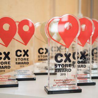 CX Store Award 2019 by Promotion Magazine & Amagi