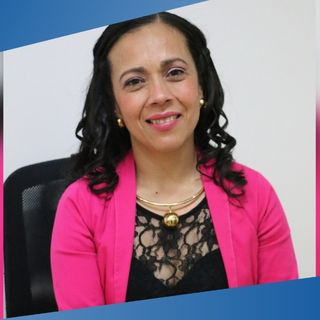Lorena Mondragón, Jefe Oficina Control Interno y Calidad del Concejo Municipal de Sopó