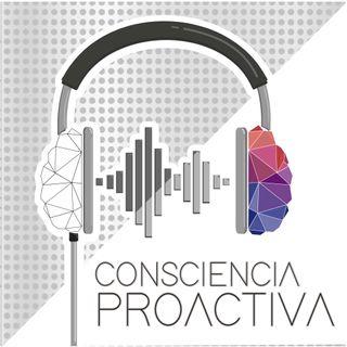 Consciencia Proactiva