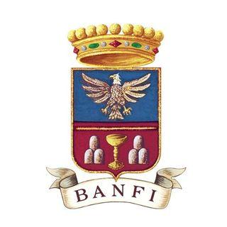 Banfi - Rodolfo Maralli
