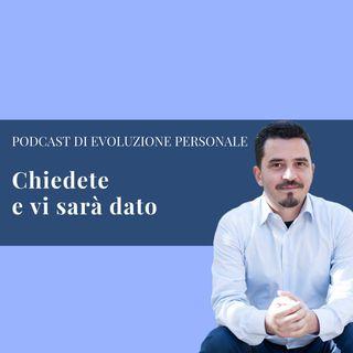 Episodio 75 - Chiedete e vi sarà dato