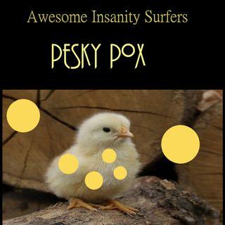 Pesky Pox