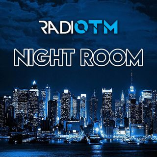 Night Room #8