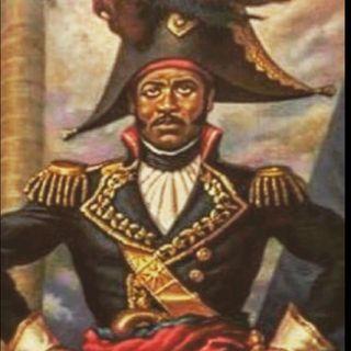 Assassinat de Dessalines/ Crise 1806-1807