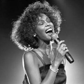 Anos 80 - Divas Pop I