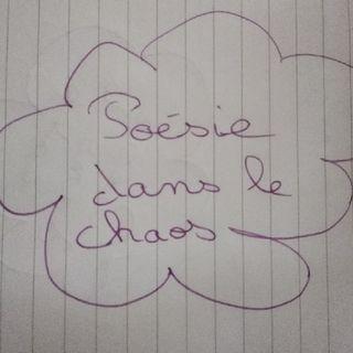 """Poésie dans le chaos - #12 - """"Bataclan, Mon Amie"""""""