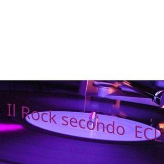 Il Rock secondo ECL