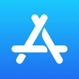 L'App Store spegne 10 candeline