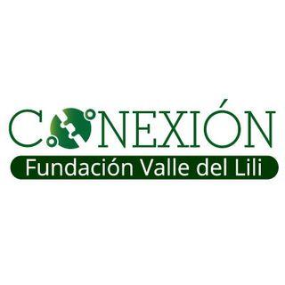 La Fundación Valle del Lili garantiza la bioseguridad en sus instalaciones