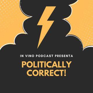 Il POLITICAMENTE CORRETTO ha rotto il c...