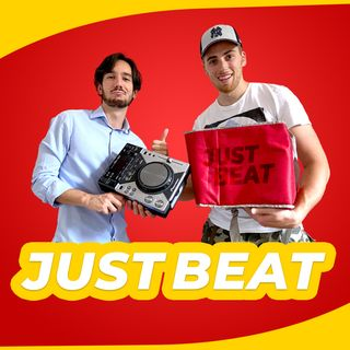 Just Beat #21