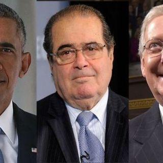 Who Should President Obama Nominate for Supreme Court?