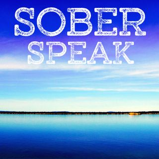 Sober Speak-  Alcoholics Anonymous Interviews