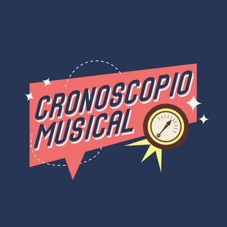 DEMO Cronoscopio Musical