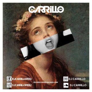 DJ Carrillo - MISA II